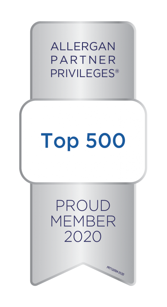 Top_500_Allergan_Partners