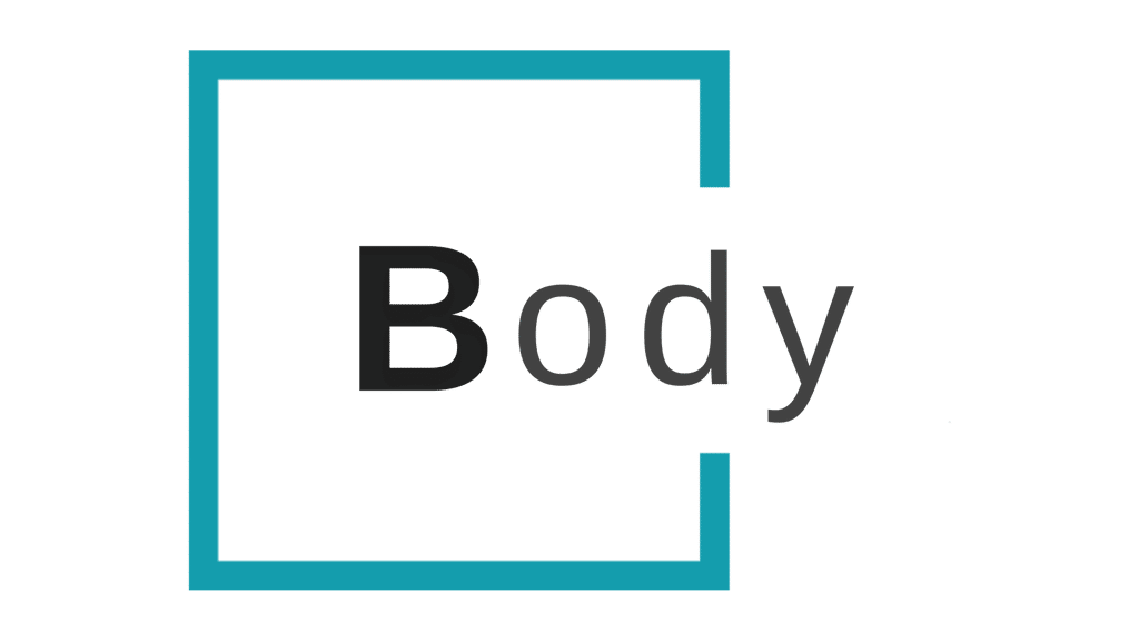 Body Services