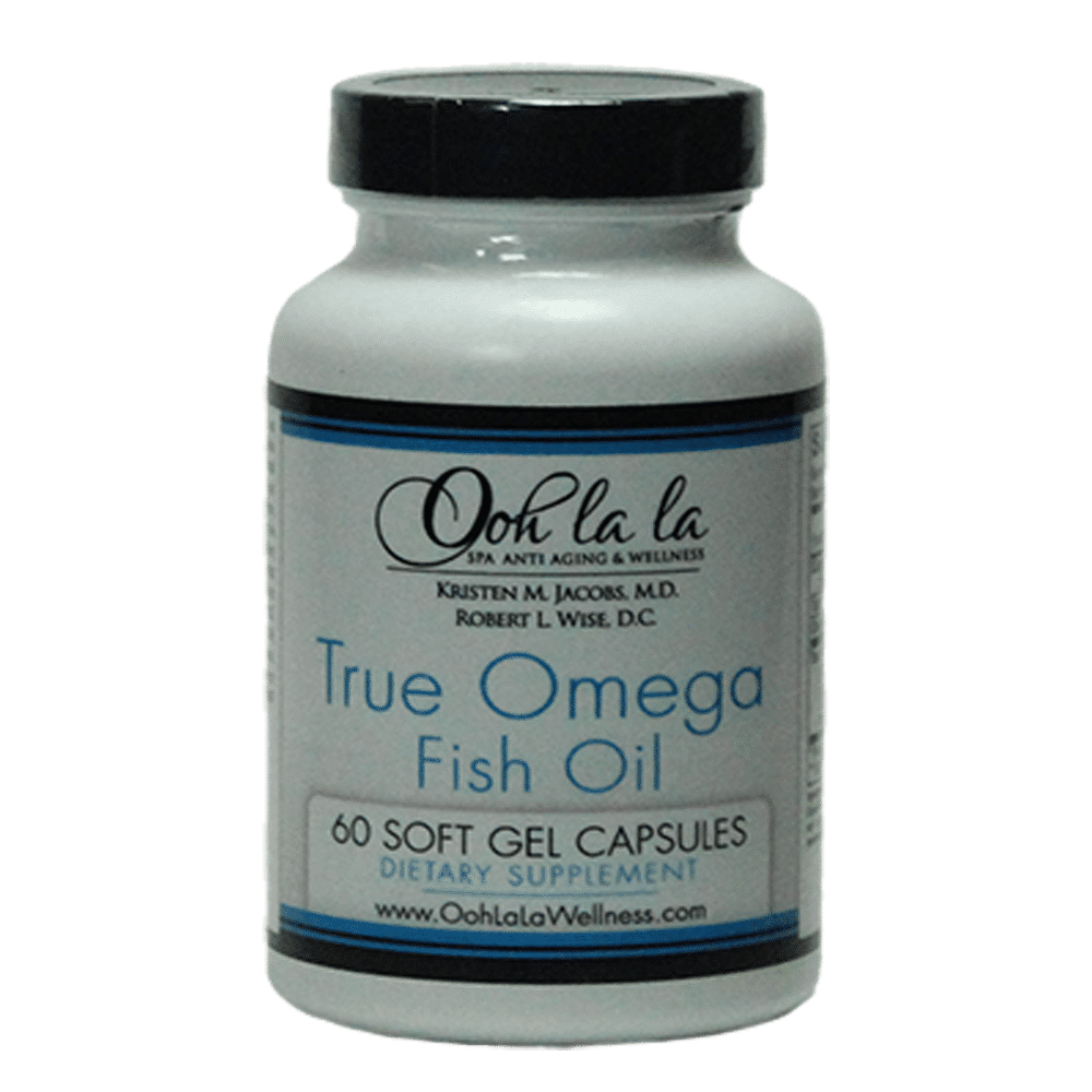 True_Omega_Fish_Oil