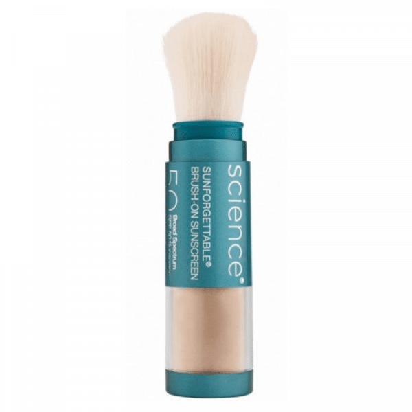 Sunforgettable-Total-Protection-Brush-on-Shield-SPF-50-MEDIUM