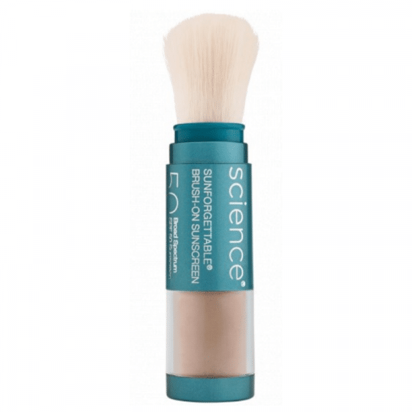 Sunforgettable-Total-Protection-Brush-on-Shield-SPF-50-TAN