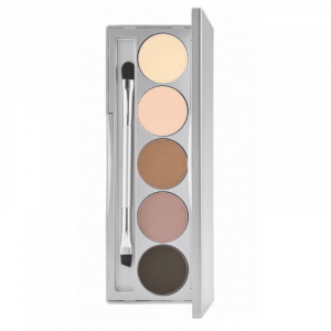 Eye _ Brow Palette
