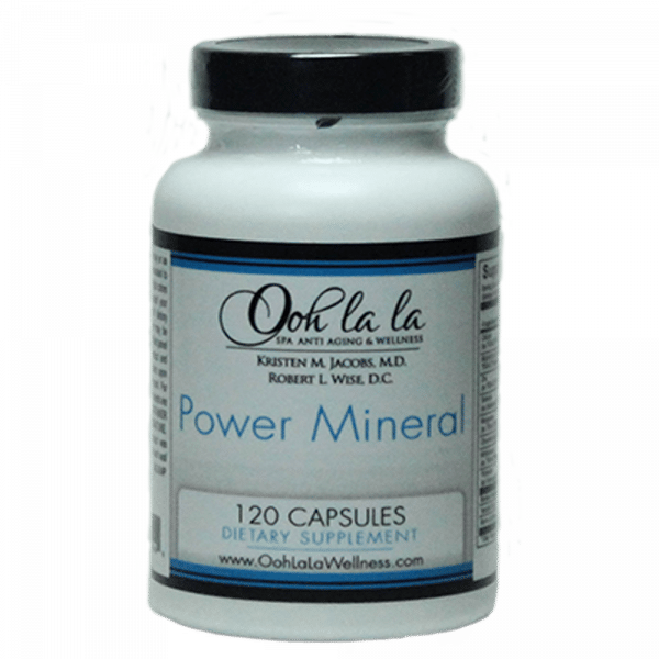 Power_Mineral
