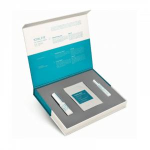 Total Eye Restore Kit