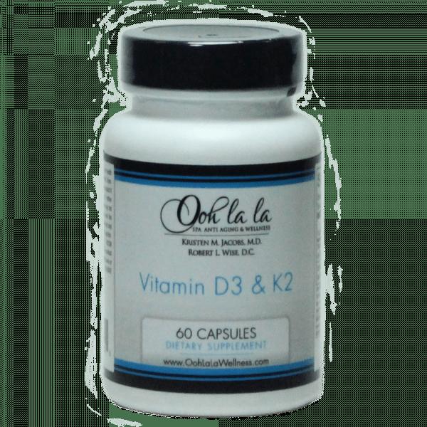Vitamin_D3_K12
